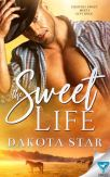 sweet life cover