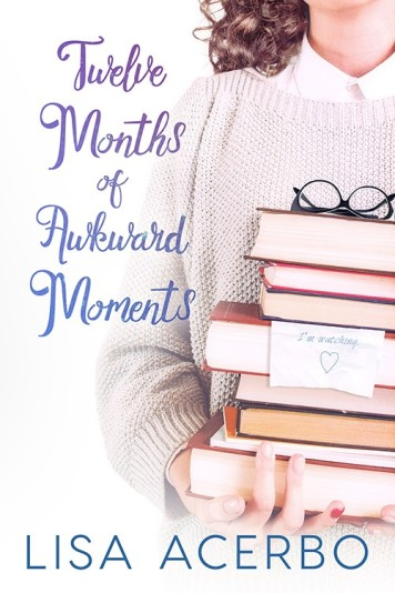 TwelveMonthsOfAwkwardMoments_Cover3