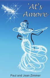 Ats_Amore_Cover_v002_for_kindle