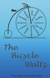 TheBicycleWaltz_Cover_v006_for_kindle