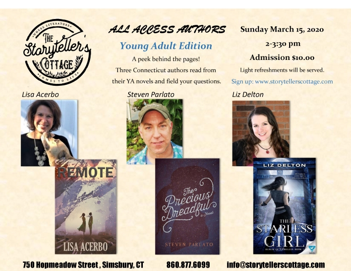 Storytellers-Cottage-ALL ACCESS AUTHORS Mar-15-20