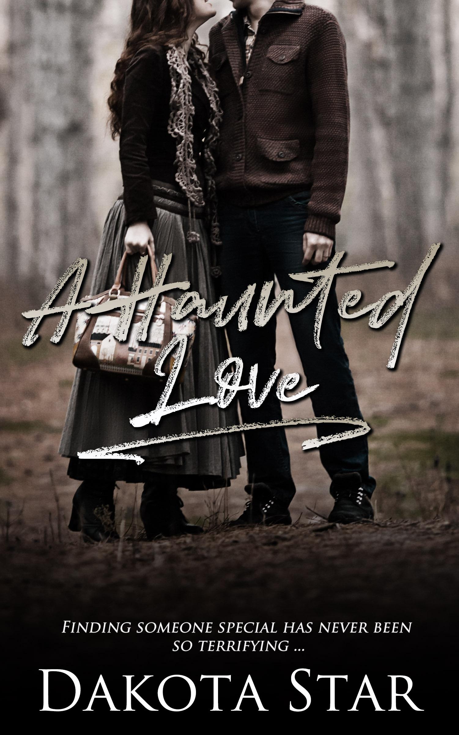 HauntedLove_ecover